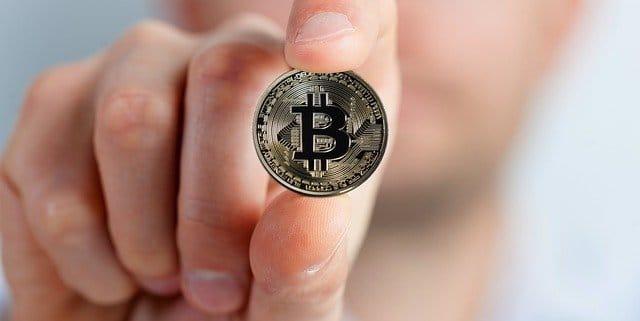 mesada em bitcoin