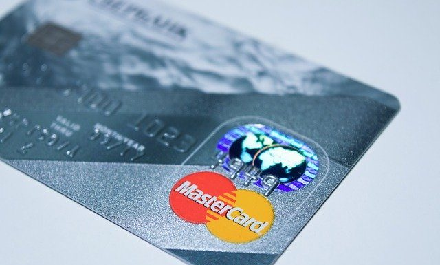mastercard e moedas digitais