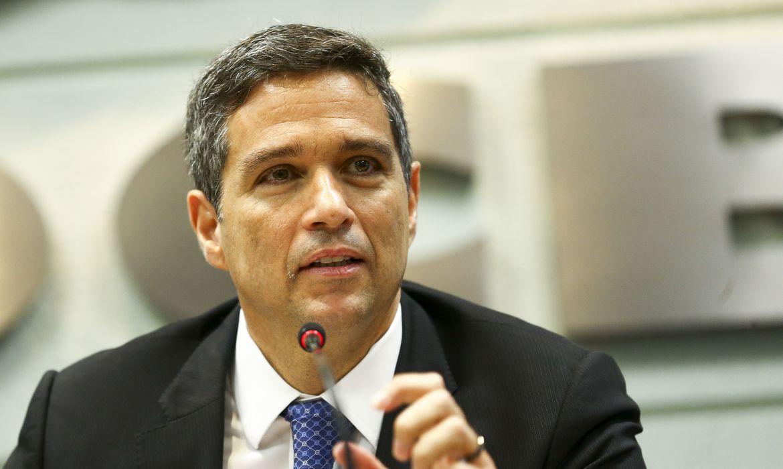 moeda digital do Brasil