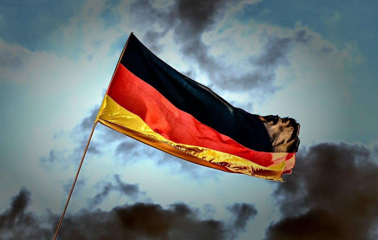 BC da Alemanha adota criptomoeda desconhecida