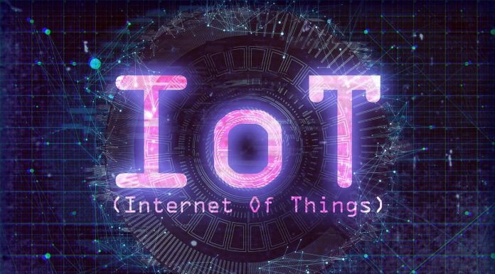 IoT e criptomoedas blockchain Fórum Internet of Things