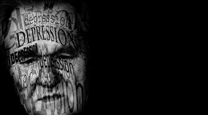 Pacientes de psicoterapia sofrem extorsão por hackers
