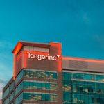 Banco Tangerine do Canadá