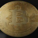Bitcoin cotação ath