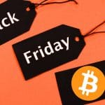 BlackFriday-Bitcoin