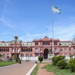 Buenos Aires Argentina Hackers Criptomoedas Ransomwares