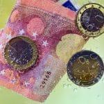 Interpol e Lavagem de dinheiro Europol Bitcoin Febraban