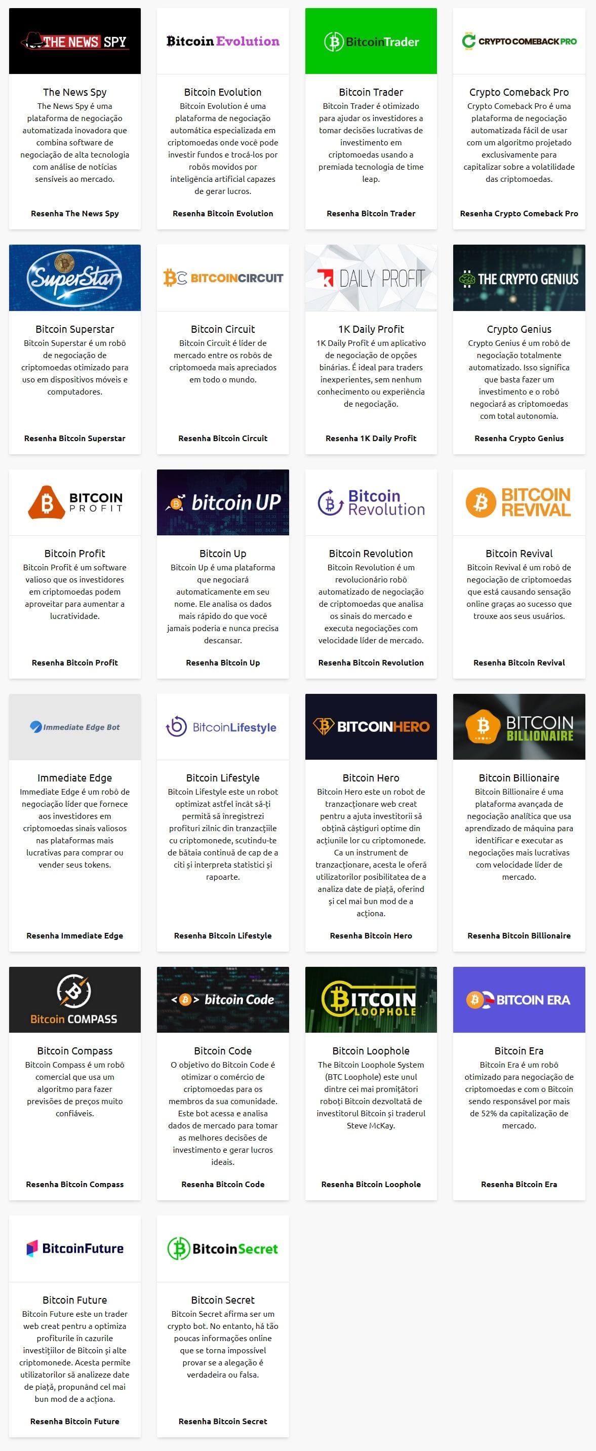 semnal de tranzacționare vip bitcoin web bitcoin mining