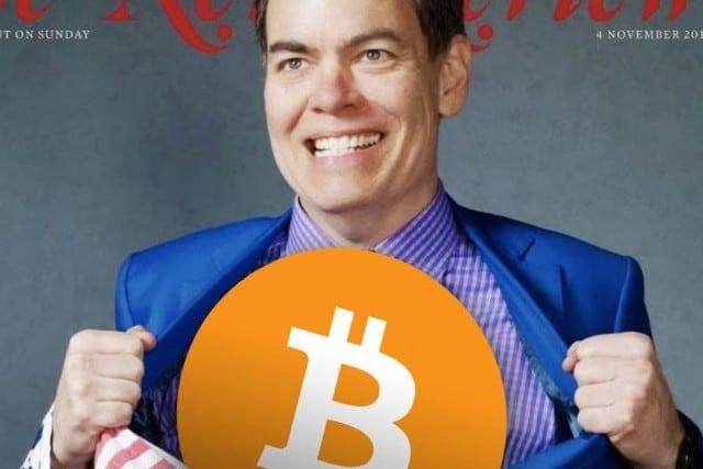 max bitcoin