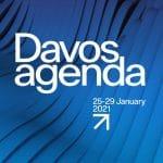 Agenda de Davos em 2021, o Fórum Econômico Mundial, conta com duas palestras sobre criptomoedas
