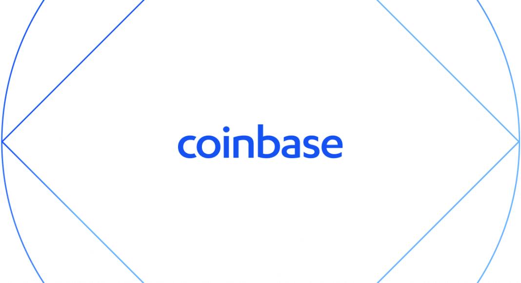 Coinbase corretora de Bitcoin