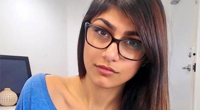 Mia Khalifa compra criptomoeda Dogecoin | Livecoins
