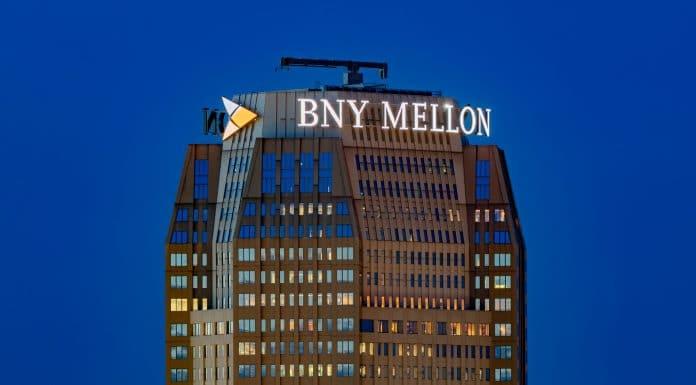 BNY Mellon Center, Pittsburgh