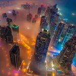 Dubai. Imagem: Unplash