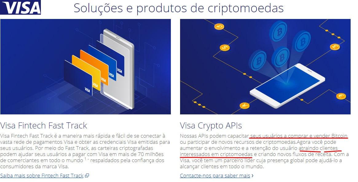 PayPal vai permitir uso de bitcoin e outras criptomoedas pela primeira vez
