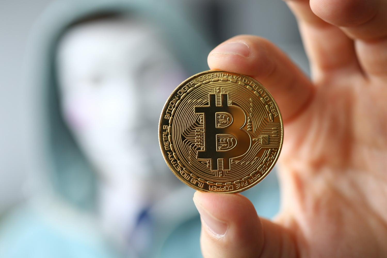 0 03 bitcoin in naira