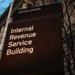 IRS. Imagem: Youtube