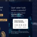 Bitcoin Itau