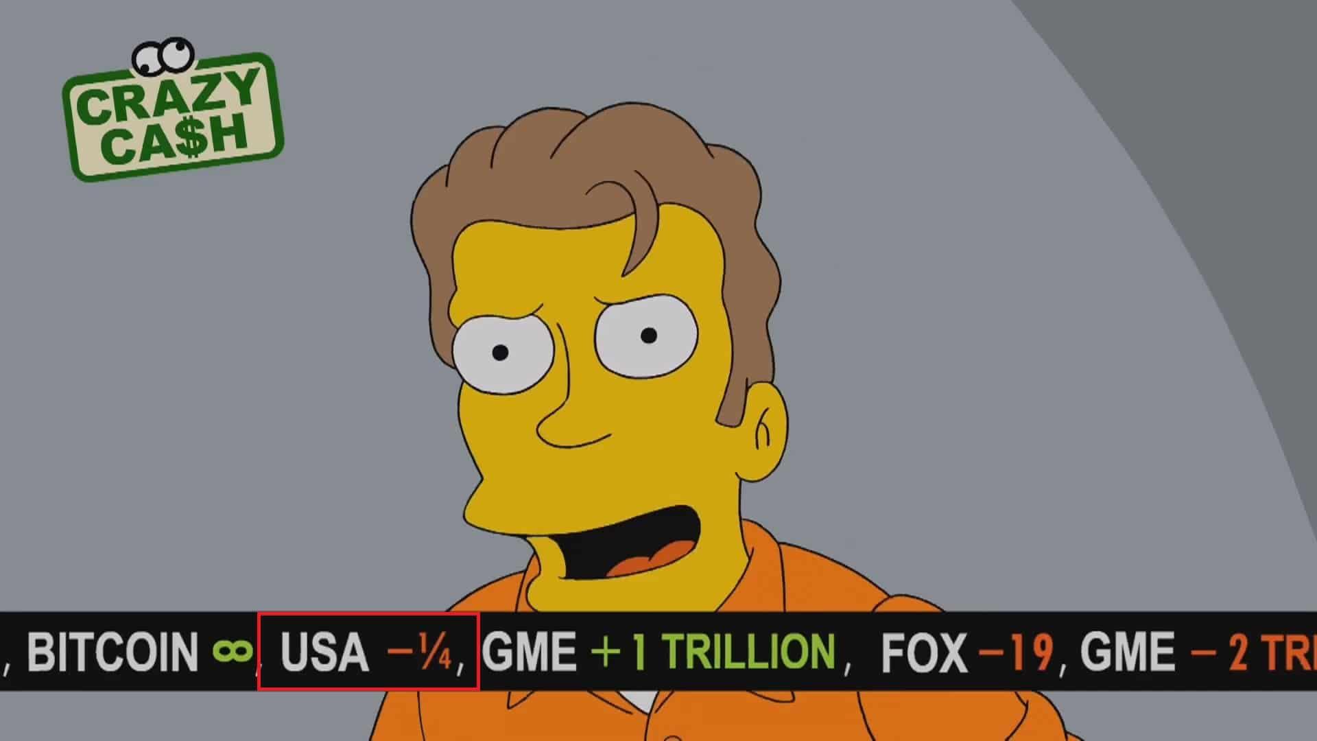 bitcoin fox
