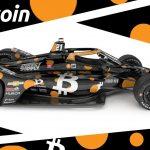 Carro Bitcoin