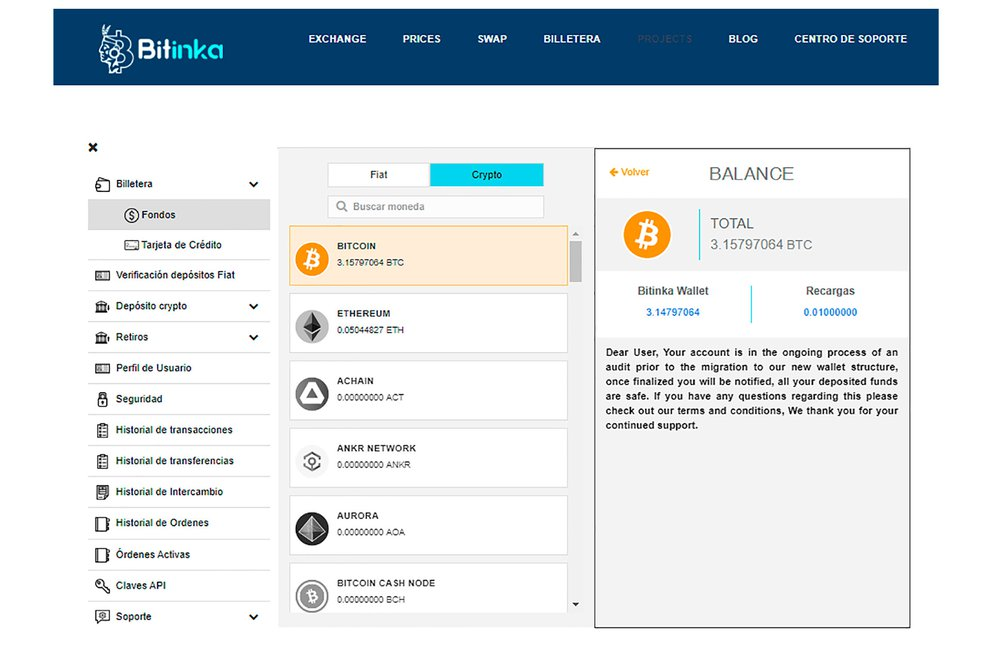 comprar bitcoin na argentina maneira fácil de ganhar dinheiro on-line portugal