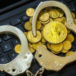 Bitcoin Liberdade