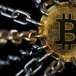 Bitcoin regulação. Imagem: ShutterStock