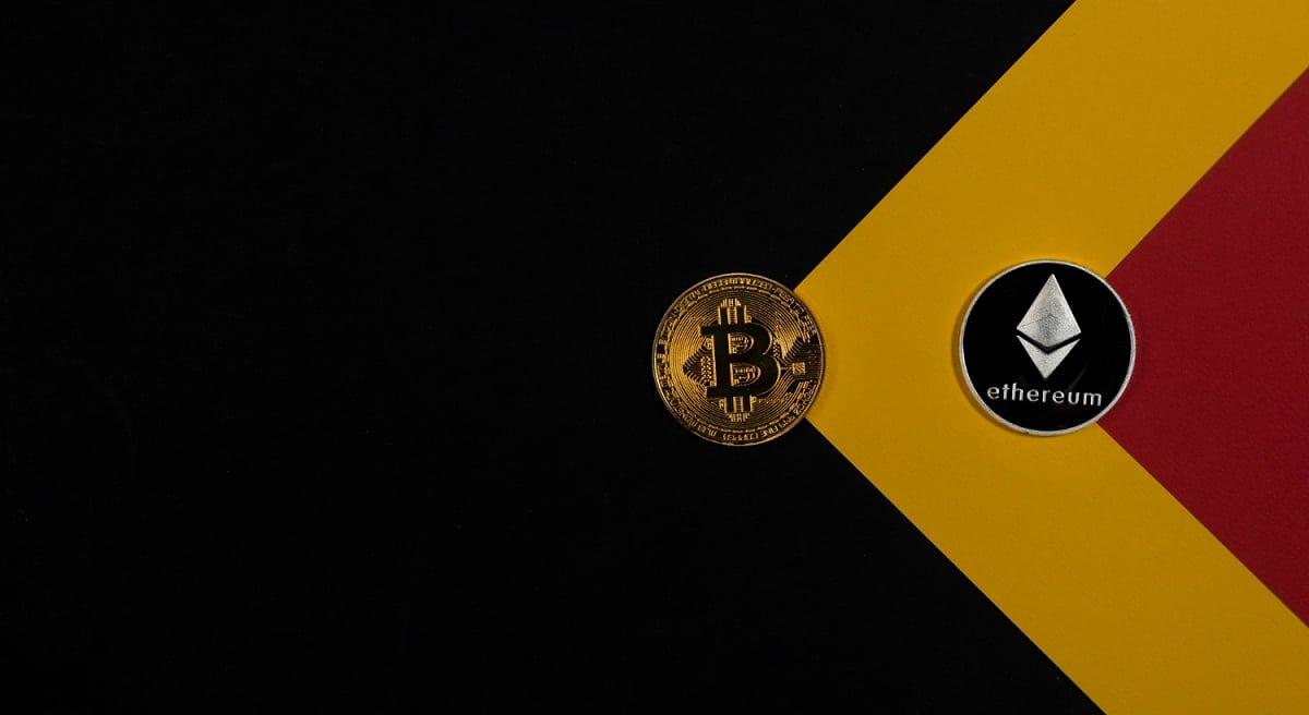 quanto commercianti crypto fanno