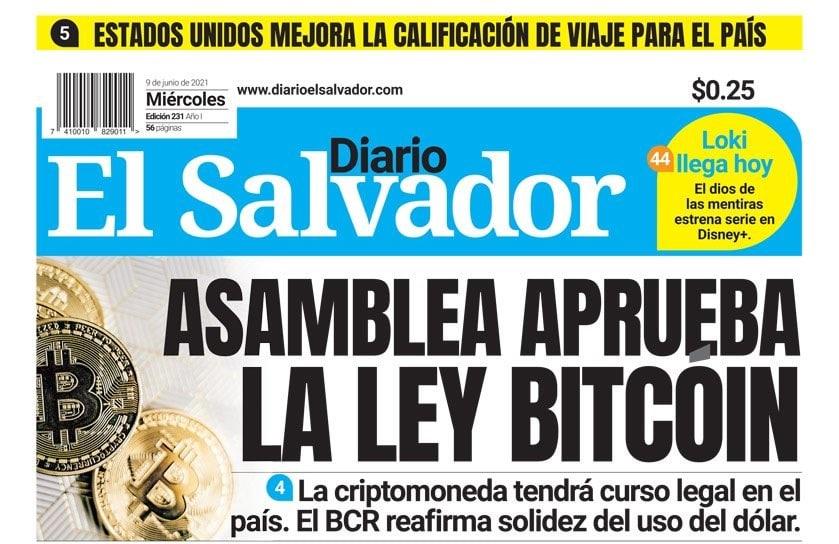 Studiu. Rețeaua Bitcoin poluează la fel de mult ca guvernul federal al SUA sau toată Grecia