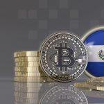 El Salvador BTC