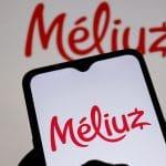 Companhia Méliuz (CASH3) criptomoedas AlterBank