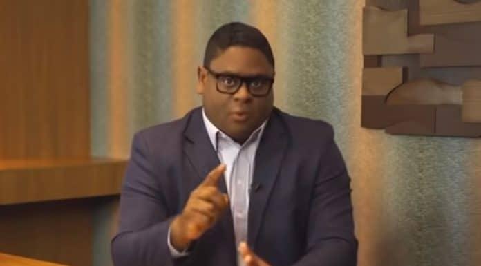 Glaidson dos Santos, líder da Gas Consultoria Bitcoin em Cabo Frio