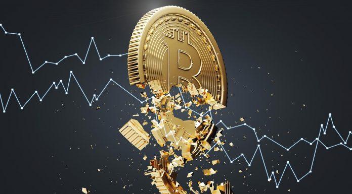 bitcoin partido
