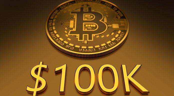 Bitcoin-100k